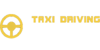 Taxidriving Logo
